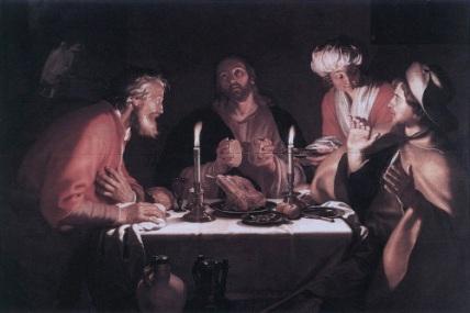 abraham_bloemaert_-_the_emmaus_disciples_-_wga022761