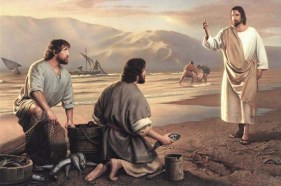 jesus-calling-to-his-disciples1