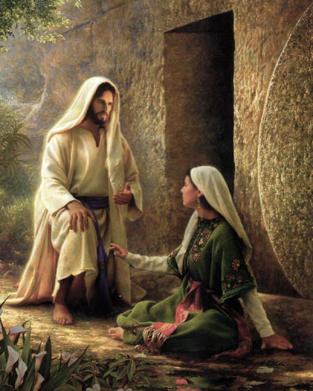 Image result for Jesus and Mary Magdalene images