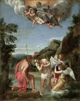 baptism-of-christ-xx-francesco-alban1