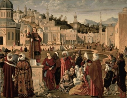 Vittore_Carpaccio_circaXXThe_Sermon_of_St._Stephen_in_Jerusalem_circa_1514