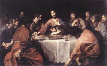 valentin-de-boulogne-the-last-supper