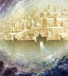 new-jerusalem-from-heaven01