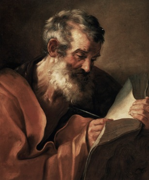 saint-mark-1621