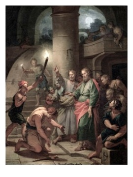 deliverance-of-st-paul-and-st-barnabas
