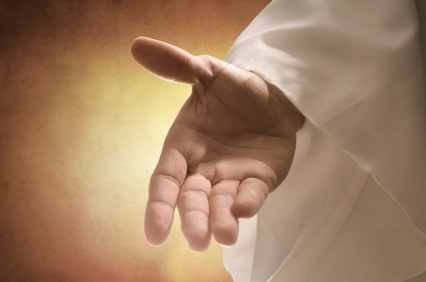 do-you-hold-the-right-hand-of-jesus