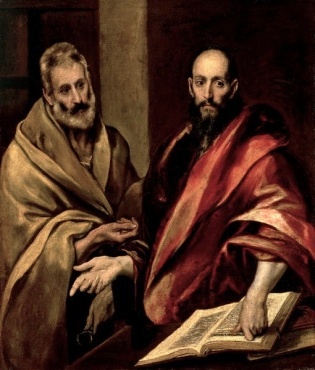 the-apostles-st-peter-and-st-paul-xx-el-greco