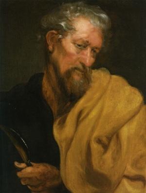 saint-bartholomew