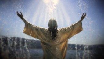 spirit-baptism