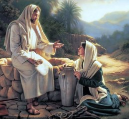 christ-samaritan-woman-at-well-living-water-simon-dewey-3