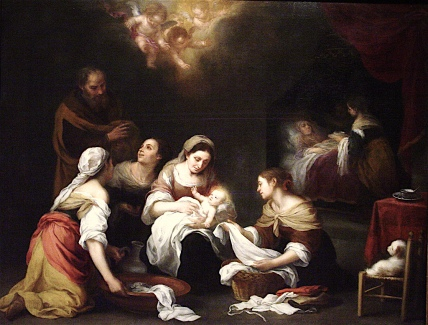 murillo_birth_john