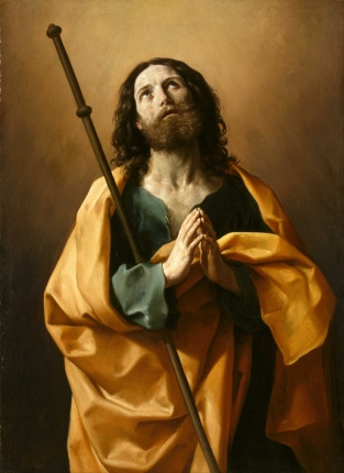 Guido_Reni_-_Saint_James_the_Greater_-_Google_Art_Project