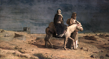19th-century-mary-and-joseph-1024x559