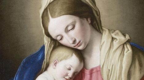 adam_williams_fine_art_madonna_and_child_1250427034625