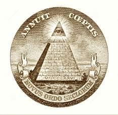 dollar-pyramid-24184043
